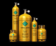 CO2 Cellar Gas Wholesale Drinks Supplier Devon